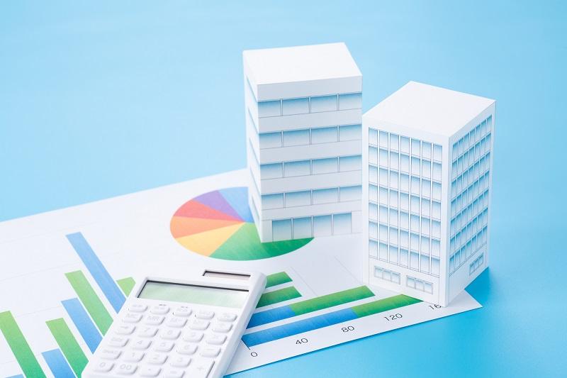 プロパー融資なら低金利でお得?メリットやデメリットを解説 ...