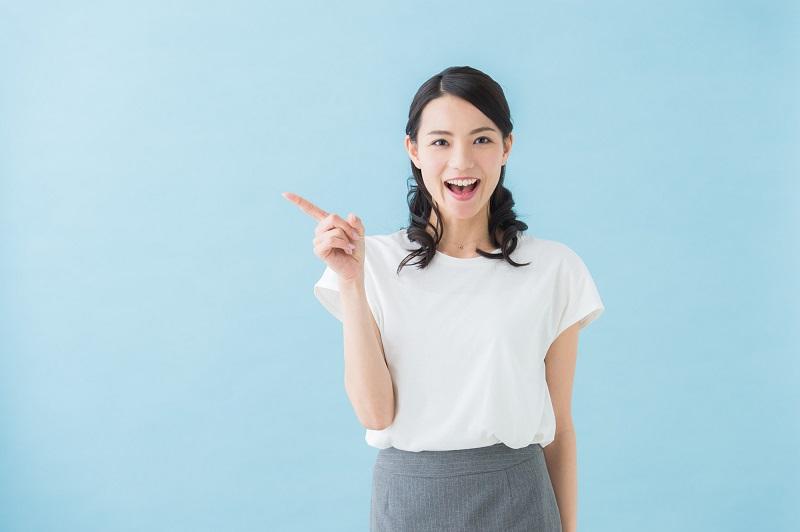ニチデン 審査 即日融資 口コミ-審査基準を教える女性